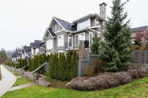 Townhouse for sale at 1430 Dayton St Unit 95 Coquitlam British Columbia - MLS: R2460725