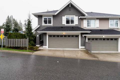 Townhouse for sale at 1430 Dayton St Unit 95 Coquitlam British Columbia - MLS: R2446527