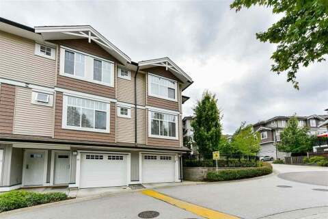 Townhouse for sale at 14356 63a Ave Unit 95 Surrey British Columbia - MLS: R2471550