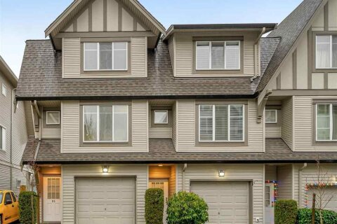 Townhouse for sale at 15175 62a Ave Unit 95 Surrey British Columbia - MLS: R2526412