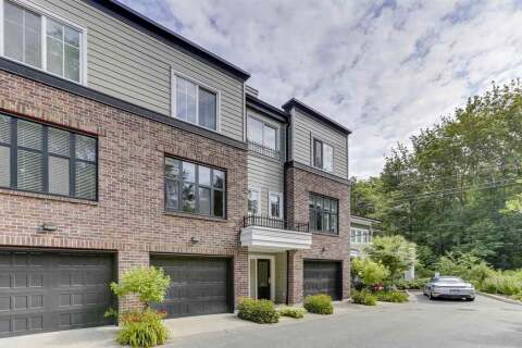 Townhouse for sale at 15588 32 Ave Unit 95 Surrey British Columbia - MLS: R2472675