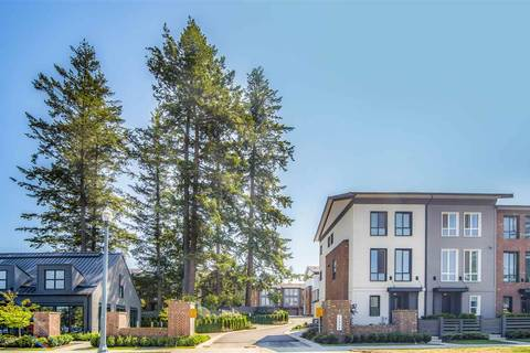 Townhouse for sale at 15898 27 Ave Unit 95 Surrey British Columbia - MLS: R2395548