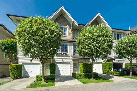 Townhouse for sale at 20540 66 Ave Unit 95 Langley British Columbia - MLS: R2371433