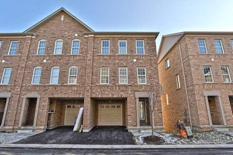 Townhouse for sale at 2280 Baronwood Dr Unit 95 Oakville Ontario - MLS: W4657398