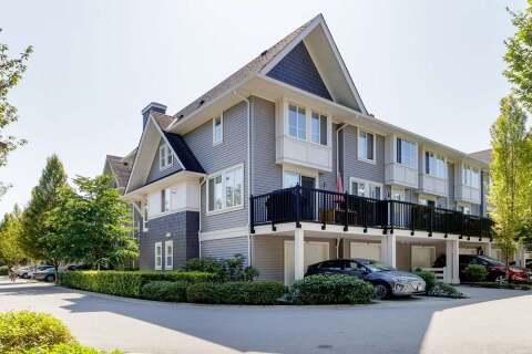Townhouse for sale at 2418 Avon Pl Unit 95 Port Coquitlam British Columbia - MLS: R2483767