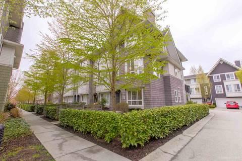 Townhouse for sale at 2418 Avon Pl Unit 95 Port Coquitlam British Columbia - MLS: R2356391