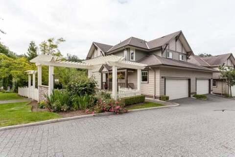 Townhouse for sale at 4401 Blauson Blvd Unit 95 Abbotsford British Columbia - MLS: R2473999