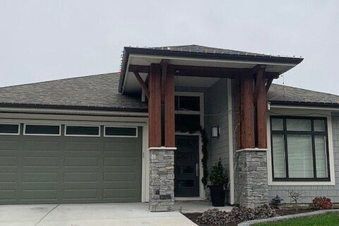 House for sale at 46110 Thomas Rd Unit 95 Chilliwack British Columbia - MLS: R2519824