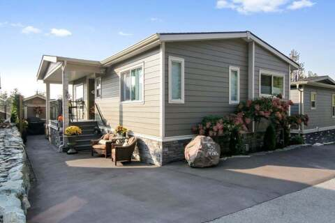 House for sale at 53480 Bridal Falls Rd Unit 95 Rosedale British Columbia - MLS: R2507263