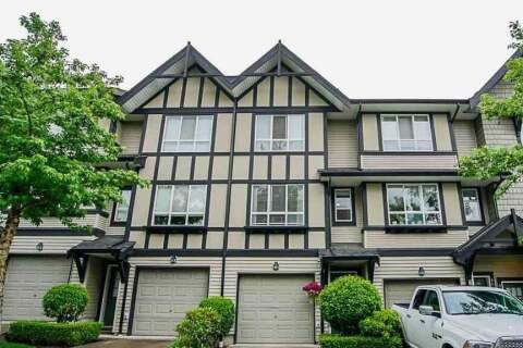 Townhouse for sale at 6747 203 St Unit 95 Langley British Columbia - MLS: R2458193