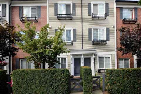 Townhouse for sale at 7233 189 St Unit 95 Surrey British Columbia - MLS: R2493559