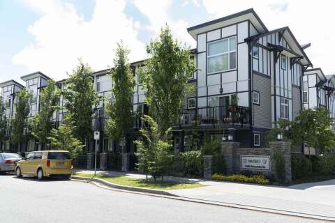 Townhouse for sale at 9680 Alexandra Rd Unit 95 Richmond British Columbia - MLS: R2471538