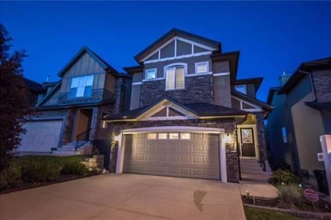95 Aspen Stone Terrace Southwest, Calgary | Image 1