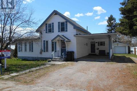 Townhouse for sale at 95 Birch St Sault Ste. Marie Ontario - MLS: SM125074