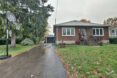House for sale at 95 Carlton Ave Welland Ontario - MLS: X4623413
