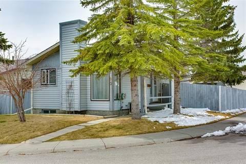 House for sale at 95 Castleridge Cs Northeast Calgary Alberta - MLS: C4242194