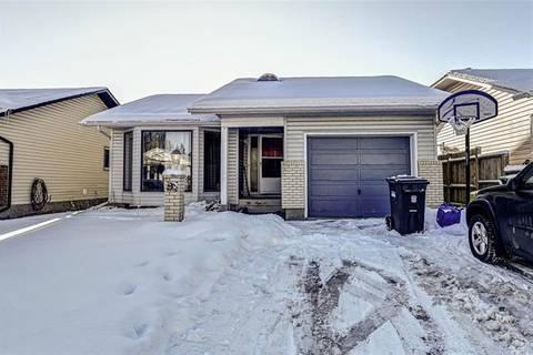 House for sale at 95 Cedargrove Wy Southwest Calgary Alberta - MLS: C4279887