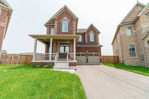 House for sale at 95 Cranbrook Cres Vaughan Ontario - MLS: N4498007