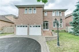 House for rent at 95 Erickson Dr Whitby Ontario - MLS: E4687000