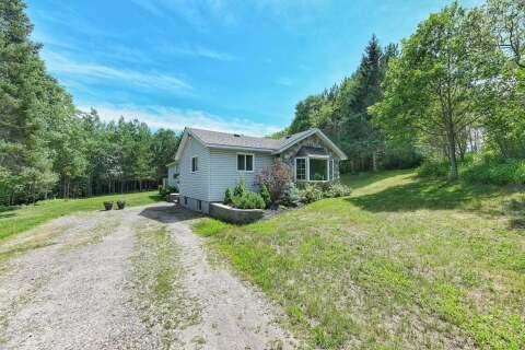 House for sale at 95 Gaebel Rd Bancroft Ontario - MLS: X4853337