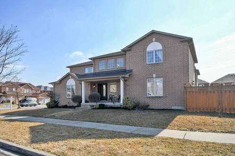 House for sale at 95 Havenlea Rd Toronto Ontario - MLS: E4420019