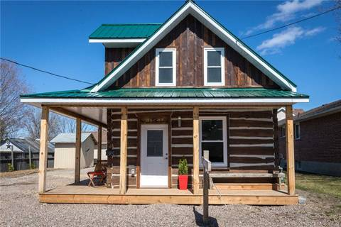 House for sale at 95 June St Renfrew Ontario - MLS: X4439557