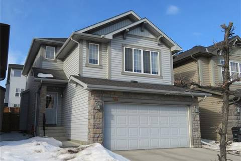 House for sale at 95 Kincora Glen Green Northwest Calgary Alberta - MLS: C4234009