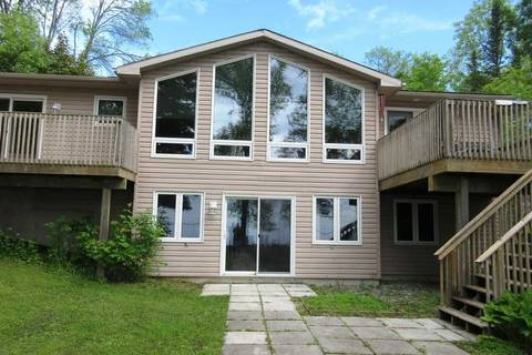 House for sale at 95 Lakeshore Rd Oro-medonte Ontario - MLS: S4490893