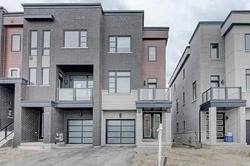 Townhouse for sale at 95 Lebovic Campus Dr Vaughan Ontario - MLS: N4617468