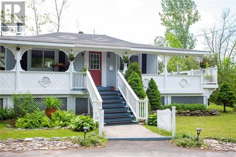 House for sale at 95 Leslie Frost Ln Kawartha Lakes Ontario - MLS: 201980