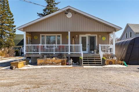 House for sale at 95 Lindsay St Unit K0M 1N0 Kawartha Lakes Ontario - MLS: X4403212