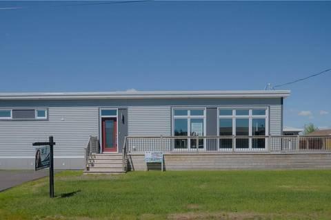 Residential property for sale at 95 Madawaska  Dieppe New Brunswick - MLS: M122341