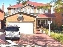 House for rent at 95 Major William Sharpe Dr Brampton Ontario - MLS: W4638831