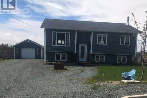House for sale at 95 Marsh Rd Bay Bulls Newfoundland - MLS: 1197847