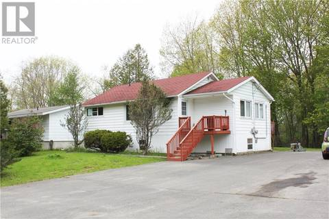 House for sale at 95 Mcminniman Ct Fredericton New Brunswick - MLS: NB028099