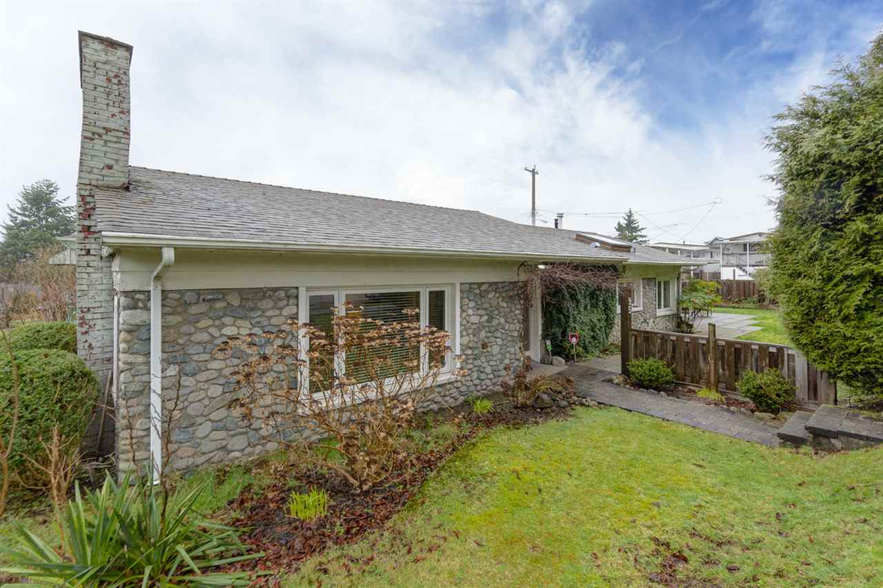 Removed: 95 Penticton Street, Vancouver, BC - Removed on 2020-02-25 04:48:04