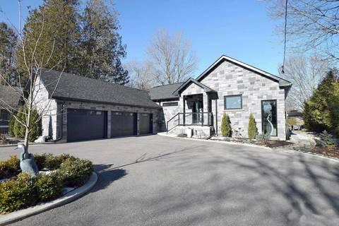 House for sale at 95 Portage Rd Kawartha Lakes Ontario - MLS: X4722708