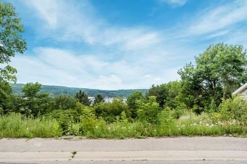 Home for sale at 95 Poyntz St Penetanguishene Ontario - MLS: S4736950