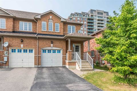 Townhouse for sale at 95 Revelstoke Cres Richmond Hill Ontario - MLS: N4514077