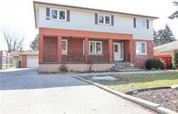 House for sale at 95 Risebrough Ave Toronto Ontario - MLS: C4627199