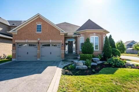 House for sale at 95 Sherrington Dr Scugog Ontario - MLS: E4826159