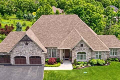House for sale at 95 Stokes Tr Milton Ontario - MLS: W4792153