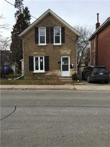 Sold: 95 Superior Street, Brantford, ON