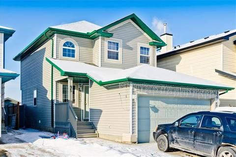 95 Taracove Estate Drive Northeast, Calgary | Image 1