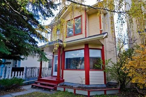 House for sale at 95 Taraglen Rd Northeast Calgary Alberta - MLS: C4288514