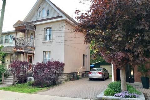 House for sale at 95 Templeton St Ottawa Ontario - MLS: 1155396
