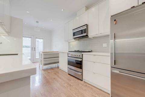 95 Walnut Avenue, Toronto | Image 2