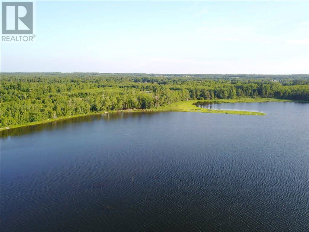 Home for sale at 95 Waterfront Dr Shediac River New Brunswick - MLS: M118841