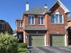 Townhouse for sale at 95 Widdifield Ave Newmarket Ontario - MLS: N4516924