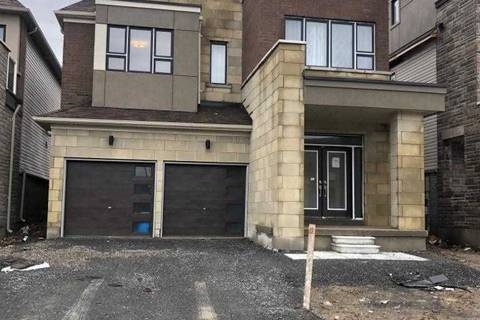 House for rent at 95 Yacht Dr Clarington Ontario - MLS: E4640177